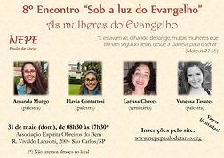 8º_Sob_a_luz_do_Evangelho.jpg