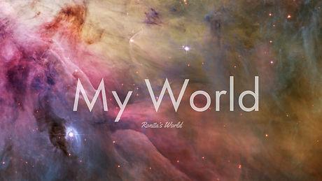 my world (1).jpg