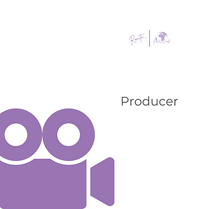 Producer New.png