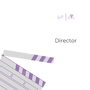Director New.png