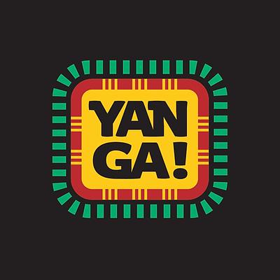 yanga.png