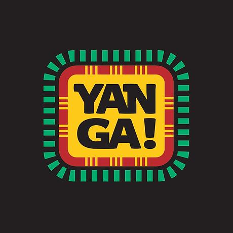 yanga tv logo