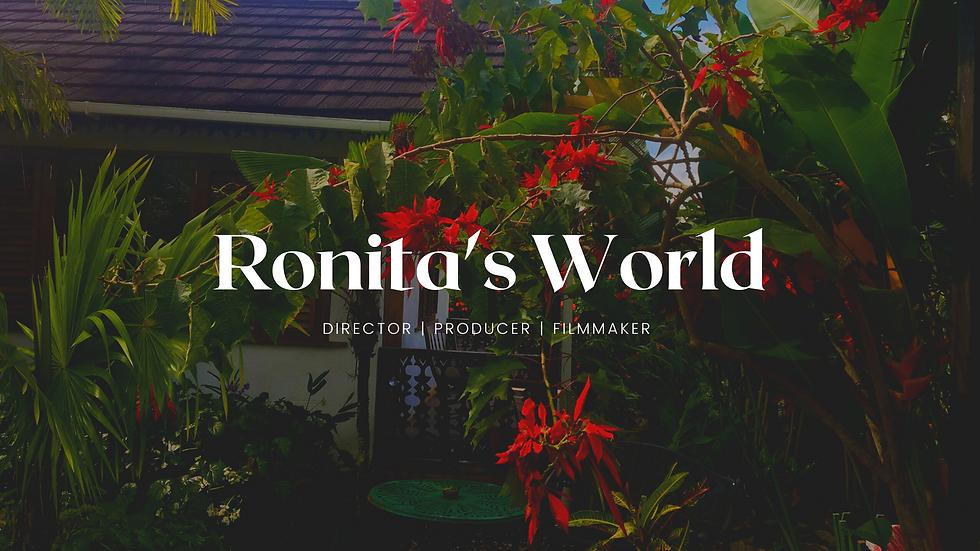Copy of Copy of Ronita's World-3.png
