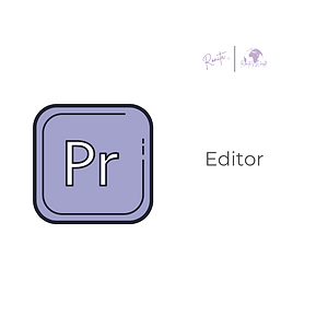 Editor New.png