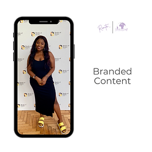 Branded Content New.png