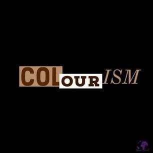 Colourism for Ronita's World