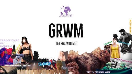 GRWM General.jpg