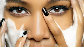 Cleansers Clarified: How to Choose and Use The Correct Cleansers For Your Skin