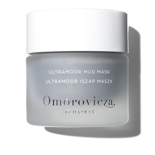 OMOROVICZA Ultramoor Mud Mask 50ml
