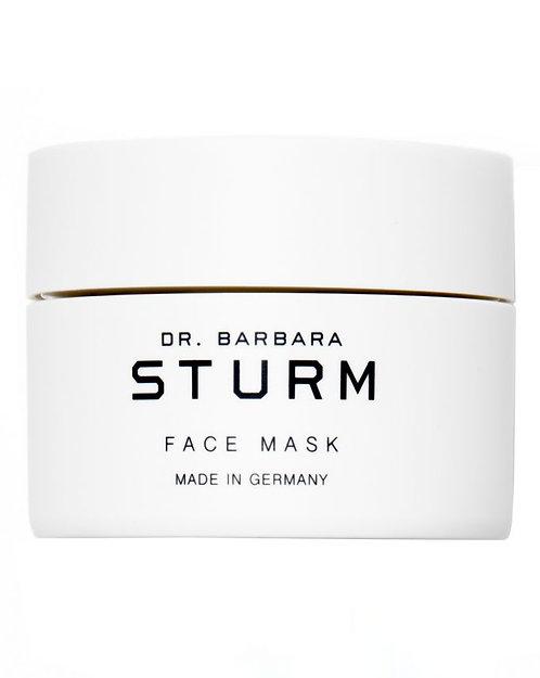 DR BARBARA STURM Face Mask - 50ml