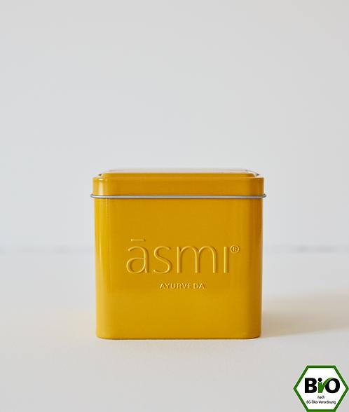 ĀSMI AYURVEDA Energise Tea 150g