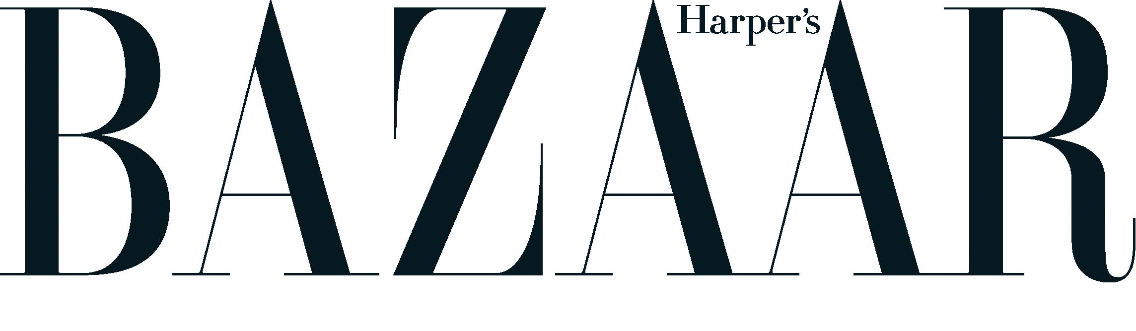 Harpers Bazaar Adeela Crown