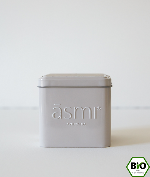 ĀSMI AYURVEDA Purify Tea 75g