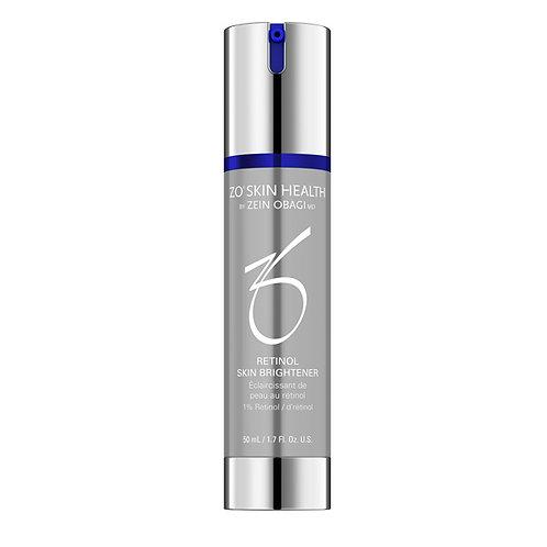 ZO SKINHEALTH 1% Retinol Skin Brightener