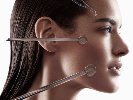 Serums Simplified: How to Choose & Use Face Serums