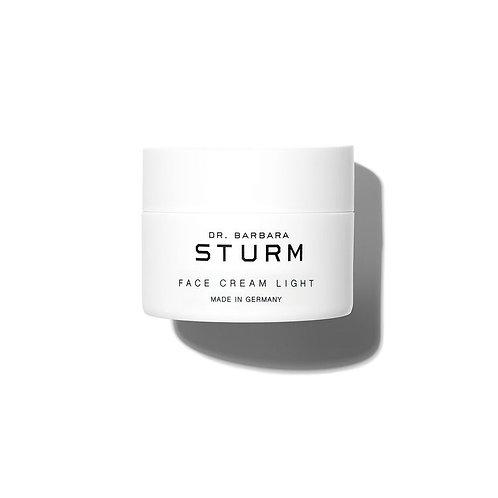 DR BARBARA STURM Face Cream Light - 50ml