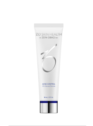 ZO SKINHEALTH Acne Control - 60ml
