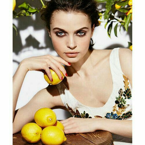 The Valiant Vitamin C: Why Your Skin Needs A Daily Dose of this champion ingredient