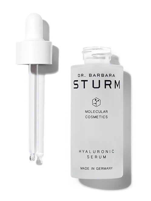 DR BARBARA STURM Hyaluronic Serum - 30ml
