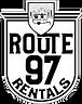 Route-97_medium-logo.png
