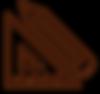noun_tools_1278400.png