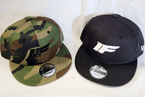 Izzy Fab Hat