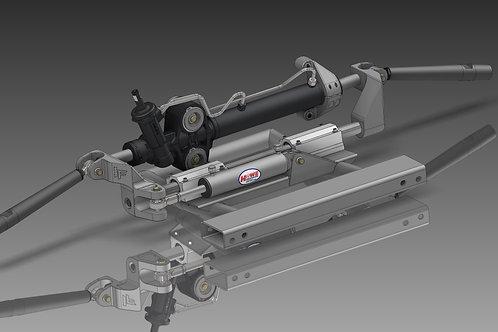 07+ GM 1500 Ram Assist Kit