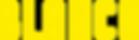 Blanco_Logo_Geel.png