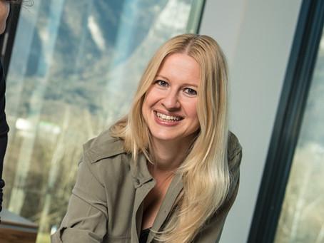 Interview mit Mirjam Hummel-Ortner, CEO von WWP Weirather-Wenzel & Partner
