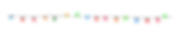 Christmas-Lights-PNG-Free-Download.png