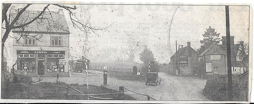 Seisdon Village Store circa 1935.jpg
