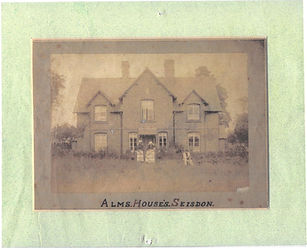 Alms Houses Seisdon.jpg