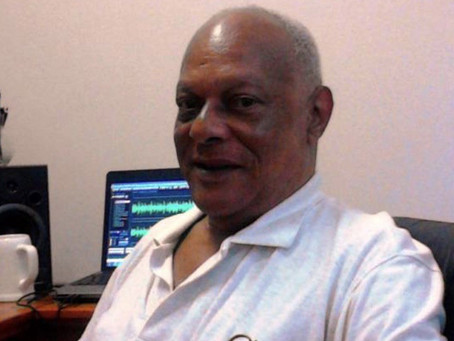 The End of an Era for Quality Grenadian Broadcasting.