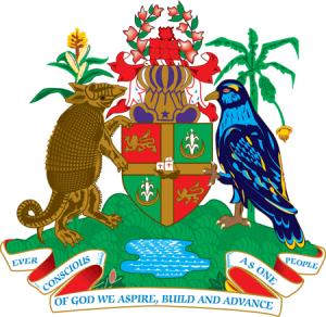Grenada's borders to be opened in June