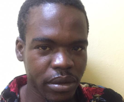 Men who left Grenville on fishing boat for Carriacou during lockdown rescued