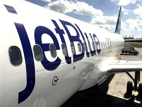 Antigua: Commercial flights could return in weeks