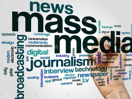 Media And Censorship Amid The Pandemic -Harkeerat Kaur