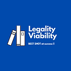 Legality Viability