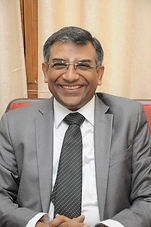 Amar Vivek