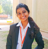 Ishita Pathak