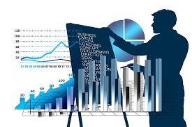 Predatory Pricing and Legitimate Competition: Distinction & Test- Kavya Budhiraja