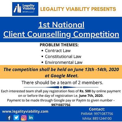 LegalityViability.jpg