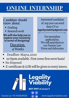 Copy of internship (2).jpg