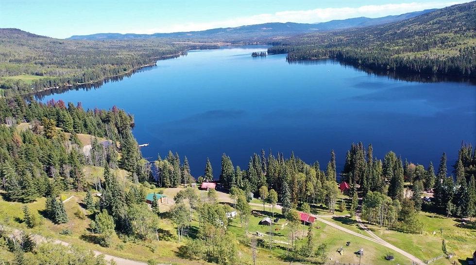 six-acre-seven-cabin-eagan-lake-resort-i