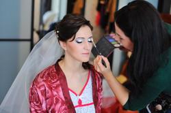 Rottweil Make-up und Hair Artist