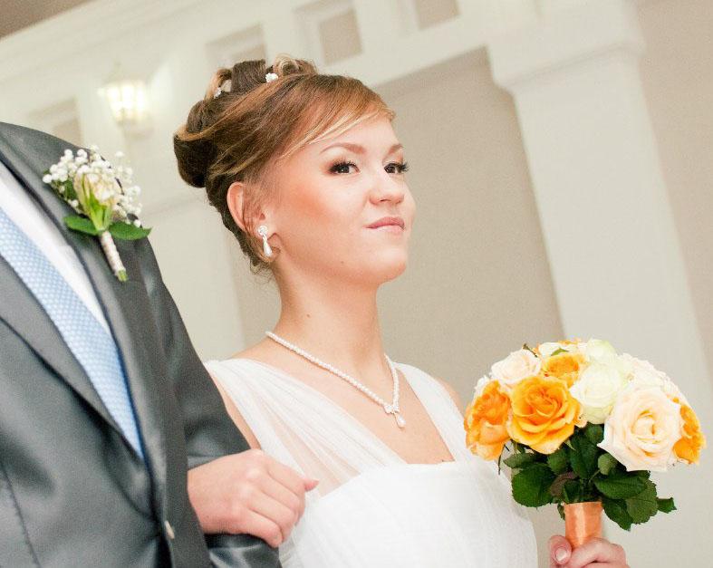 Hochzeit Rottweil