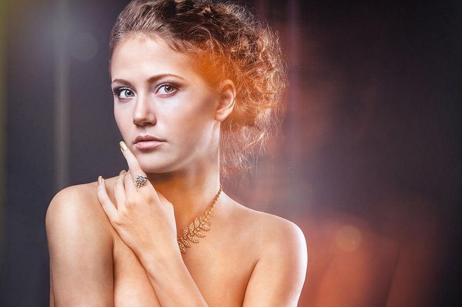 makeup visagist frisur rottweil