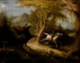 John_Quidor_-_The_Headless_Horseman_Pursuing_Ichabod_Crane_-_Google_Art_Project-1024x809.jpg