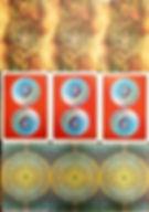 pick 1 of 9.jpg