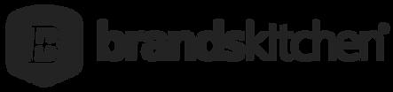 bk-logo2 2.png